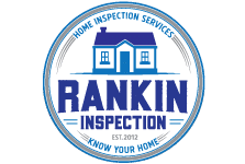 Rankin Home Inspection Services Logo