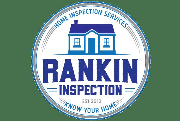 Rankin Home Inspection Services Logo