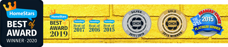 Home Inspection Award Winning Rankin Inspection